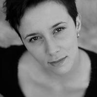 Lucia Donadio