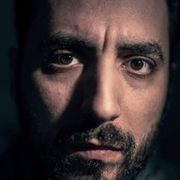 Gaetano Nenna