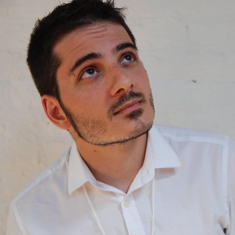 Giacomo Cappucci