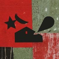 Casa delle Storie