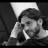 Radici di Futuro: dialogo con il regista Vincenzo Picone –