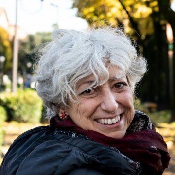Radici di futuro: arriva la voce di Antonella Talamonti