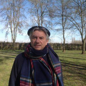 Radici di futuro: viaggio nella cultura popolare reggiana con l'autore e ricercatore Luciano Pantaleoni