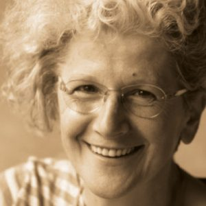 Radici di futuro: dialogo con la scrittrice e poetessa Giusi Quarenghi