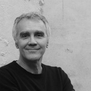 Radici di futuro: dialogo con il regista e drammaturgo Marco Martinelli