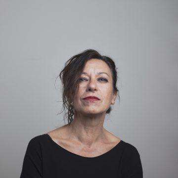 Radici di futuro: dialogo con l'attrice, ricercatrice e autrice Giuliana Musso