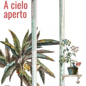 A cielo aperto – rassegna di Teatro alla BioSerra Beretti